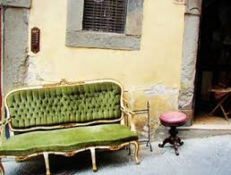 37 best sofa dreams images on pinterest french sofa chairs and