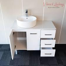 Grey Vanity Unit Bathroom Cabinets Freestanding Bathroom Freestanding Bathroom
