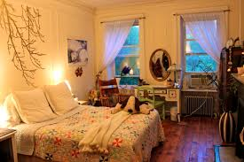 Small Bedroom Colors 2015 Itsy Bitsy Bedroom Maximizing Your Small Space U2013 Ramshackle Glam