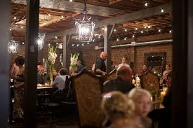wedding venues tulsa the pearl district building wedding and event venue party venue