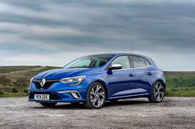 renault hatchback models renault megane hatchback review 2016 parkers