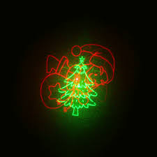 christmas laser r g remote christmas 8 pattern waterproof laser projector stage