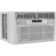 Small Air Conditioner For A Bedroom Amazon Com Frigidaire Ffre0633s1 6 000 Btu 115v Window Mounted
