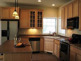 simple of kitchen design layout ideas how to plan your kitchen