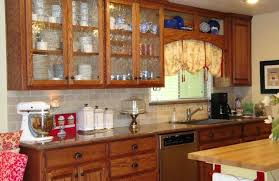 kitchen cabinet fronts only raw kitchen cabinet doors image of unfinished cabinet doors picture
