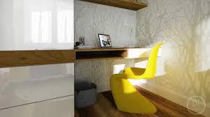 Interier Design Dt Interior Design