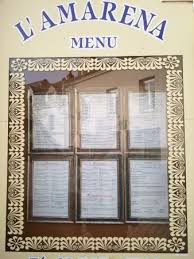 chambre d hote aignan sur cher chambre d hote aignan sur cher frais menus de l amarena