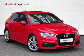 audi approved repair centres audi sheffield approved dealer jct600