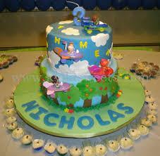 why cake why themed birthday cake fernanda lopes flickr