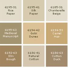 sw basket beige paint my paint color for all main areas fav