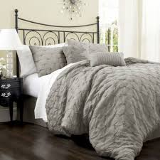 36 best bedroom images on pinterest bedrooms bedroom ideas and home