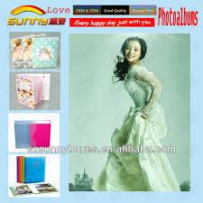 Wedding Photo Album 5x7 Photo Album Mats Source Quality Photo Album Mats From Global Photo