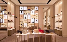 factory outlet malls in paris france discount designer shopping