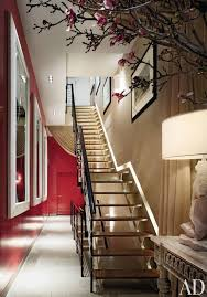 Home Design Interior Hall 387 Best Entry Entrance Hall Images On Pinterest Stairs