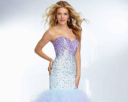 wedding dresses wi top 10 wedding dresses stores in milwaukee wi bridal shops