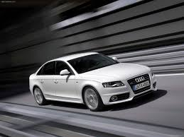 audi a4 modified audi a4 price modifications pictures moibibiki