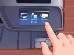 how to set up a wireless router with pictures wikihow