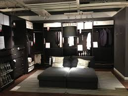 Closet Organizers Ikea | closet organizers