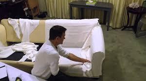 Modern Sofa Slipcovers Furniture Mid Century Modern With Slipcovers