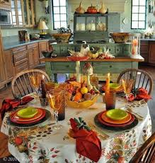 fall kitchen decorating ideas cozy and comfy fall kitchen decor ideas comfydwelling