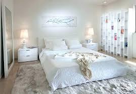moquette chambre à coucher jonc de mer mondial moquette revatement sol epaisse chambre