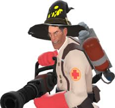 crone u0027s dome official tf2 wiki official team fortress wiki