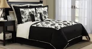 Damask Bedding Gentleman Teal Stripe Bedding Tags Teal Bedding Sets Queen Coral