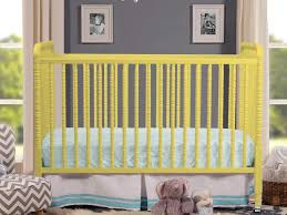 Convertible Crib Full Size Bed by Toddler Bed Davinci Jenny Lind In Convertible Crib With