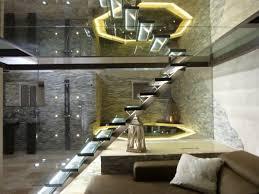 chambre chic chambre design avec privatif proche aix introuvable