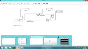 symbols electrical circuit basics electrical circuit design