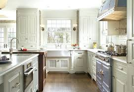 traditional kitchen island kitchen wall sconce 5 tags traditional kitchen with inset cabinets