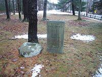 myles standish monument state reservation wikivisually