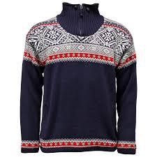 wool sweater bergen lined wool sweater icewear