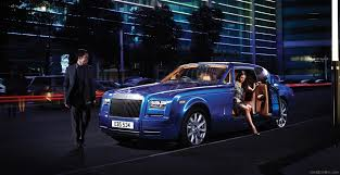 phantom car rolls royce phantom car pictures images u2013 gaddidekho com
