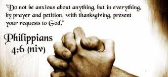 united methodist church prayer