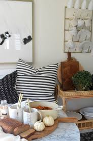 Home Design Blogs To Follow Fall Archives Nesting With Grace
