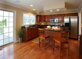 best fresh kitchen island design ideas for small spaces 10777