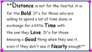 Long Distance Relationship Meme - long distance relationship inspiring quotes and sayings juxtapost
