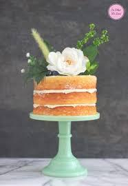 victoria sponge cake tutorial cake cakes are cakes