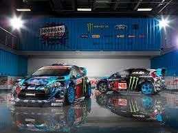 hoonigan cars ken block u0027s 2013 hoonigan racing division livery car hd wallpaper