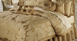 Queen Bed Sets Cheap Bedding Set Cheap Bed Room Sets Awesome Luxury Bedding Sets