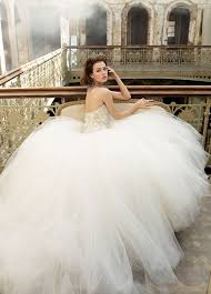 wedding dresses gown tips on how to buy wedding dress online fashion dresses