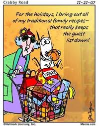 89 best thanksgiving humor images on food