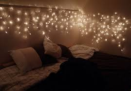 bedroom led twinkle lights amazing effect led twinkle lights