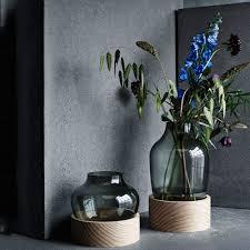 high u0026 low vases jaime hayon fritz hansen suite ny