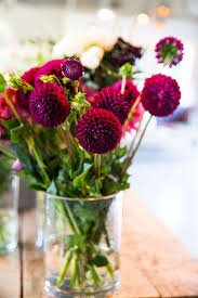 the 25 best phoenix flower shop ideas on pinterest lisianthus