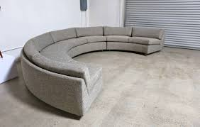 modern wooden frame sofa set tags wooden frame sofa small