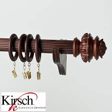 Traverse Curtain Rod Repair Kirsch And Graber Curtain U0026 Drapery Hardware Blinds Usa Inc