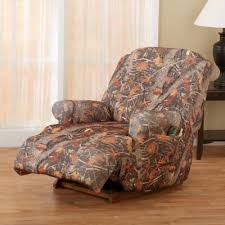 buy slipcovers recliners from bed bath u0026 beyond