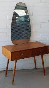 70s furniture manufacturers vintage klivie bedroom cabinet and